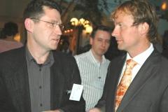 2007 Bremer CMD-Symposium