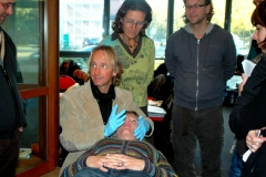 2008_oktober_diagnostik-workshop_6_20100228_1540087944