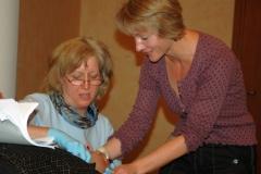 hands_on_-_diagnostik-workshop_november_2008_11_20100228_1773174305