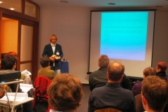 hands_on_-_diagnostik-workshop_november_2008_12_20100228_1169157587