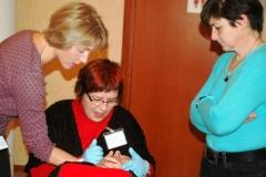 hands_on_-_diagnostik-workshop_november_2008_20_20100228_1280688674
