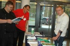 hands_on_-_diagnostik-workshop_november_2008_28_20100228_1791476551