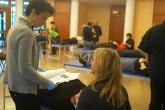 hands_on_-_diagnostik-workshop_november_2008_29_20100228_1532222267