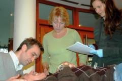 hands_on_-_diagnostik-workshop_november_2008_34_20100228_1240129528