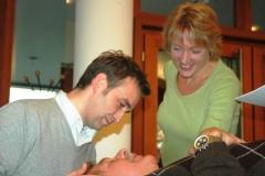 hands_on_-_diagnostik-workshop_november_2008_35_20100228_1811870048