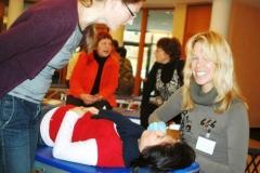 hands_on_-_diagnostik-workshop_november_2008_36_20100228_1773903274