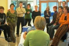 hands_on_-_diagnostik-workshop_november_2008_39_20100228_1571617626