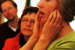 hands_on_-_diagnostik-workshop_november_2008_40_20100228_1524351158