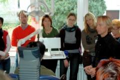 hands_on_-_diagnostik-workshop_november_2008_43_20100228_1947875603