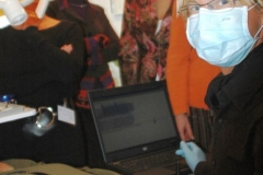 hands_on_-_diagnostik-workshop_november_2008_44_20100228_1053325783