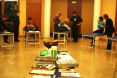 hands_on_-_diagnostik-workshop_november_2008_47_20100228_2079895111