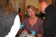 hands_on_-_diagnostik-workshop_november_2008_49_20100228_1494978622