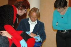 hands_on_-_diagnostik-workshop_november_2008_6_20100228_1838055398