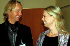 2008 Bremer CMD-Symposium