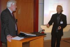 2008_bremer_cmd-symposium_13_20100228_1793313758
