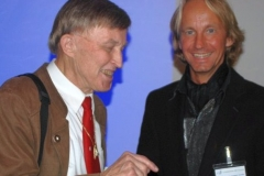 2008_bremer_cmd-symposium_14_20100228_1535325442