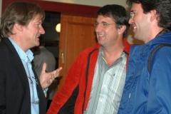 2008_bremer_cmd-symposium_15_20100228_1004922024