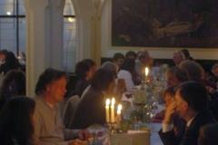 2008_bremer_cmd-symposium_16_20100228_1285153138