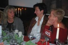 2008_bremer_cmd-symposium_19_20100228_1039248261