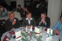 2008_bremer_cmd-symposium_20_20100228_1989882193