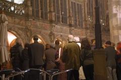 2008_bremer_cmd-symposium_22_20100228_1954494753
