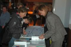 2008_bremer_cmd-symposium_26_20100228_2053688334