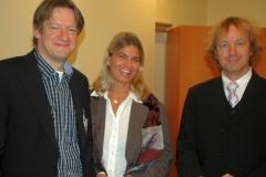2008_bremer_cmd-symposium_28_20100228_1632432618
