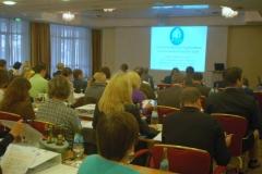 2008_bremer_cmd-symposium_2_20100228_1213590614