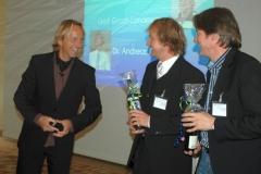 2008_bremer_cmd-symposium_35_20100228_1262430061