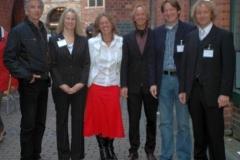 2008_bremer_cmd-symposium_36_20100228_1476805688