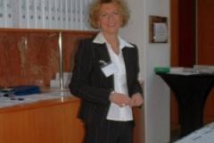 2008_bremer_cmd-symposium_6_20100228_1985100298