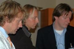 2008_bremer_cmd-symposium_9_20100228_2044719256