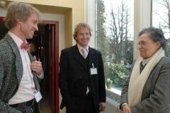 2009_erste_kieler_kindercmd_konferenz_15_20100228_1000430530