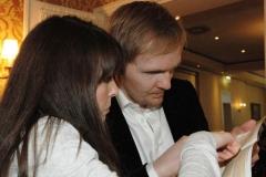 2010: Zweite Kieler KinderCMD-Konferenz