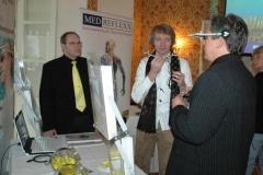 zweite_kieler_kindercmd-konferenz_50_20100416_1408226666